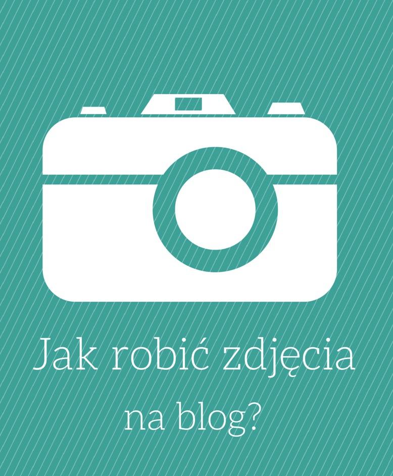Na moim nowym blogu: