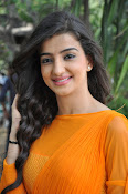 Loveleen Sasan photos at Ra Rammani launch-thumbnail-7