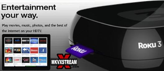 tv roku dish vs channels satellite internet provider trademarks third site
