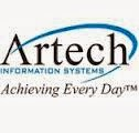 """""""Artech Infosystems"""" Walk in For Freshers on 3rd & 4th October @ Noida"""
