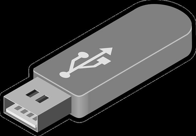 image resolution for websites z9lONc
