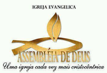 Resultado de imagem para gifs assembleia de Deus