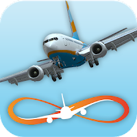 Infinite Flight Simulator v15.10.0 APK