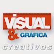 Visual y Gráfica