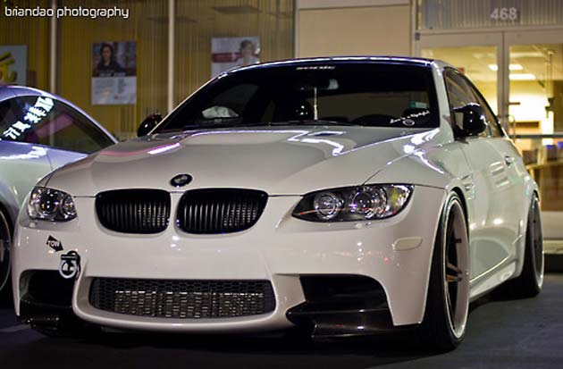 bmw m3 pictures. Black Bedroom Furniture Sets. Home Design Ideas