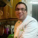 el cocinero herrante