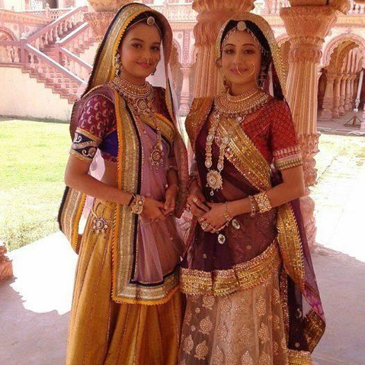 Sinopsis Jodha Akbar Episode 129 Part 1 Chusnianti