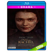 Mi prima Rachel (2017) BRRip 720p Audio Dual Latino-Ingles