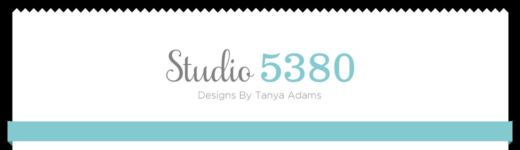 Studio 5380