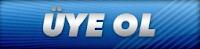 joygame+online+oyun+%25C3%25BCcretsiz+%25C3%25BCye+ol+kay%25C4%25B1t   Tüm JoyGame Oyunları Burada!