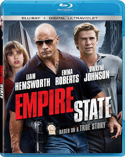 Empire_State_Movie_Download