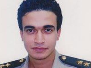 Ahmad Khouli (foto elshaab)
