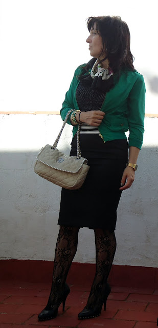 outfit_de_primavera