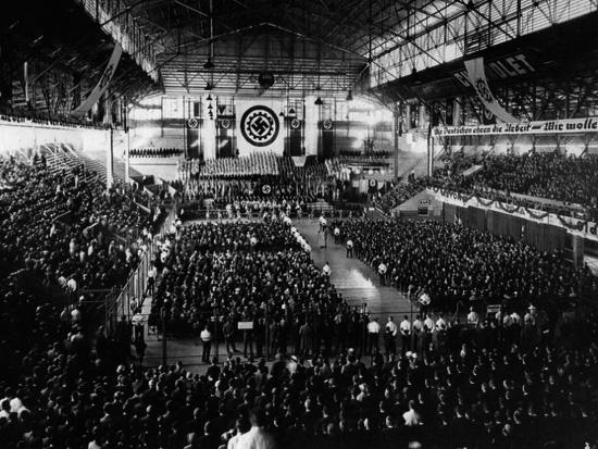 Buenos+Aires+1938+-+Acto+-+01.jpg
