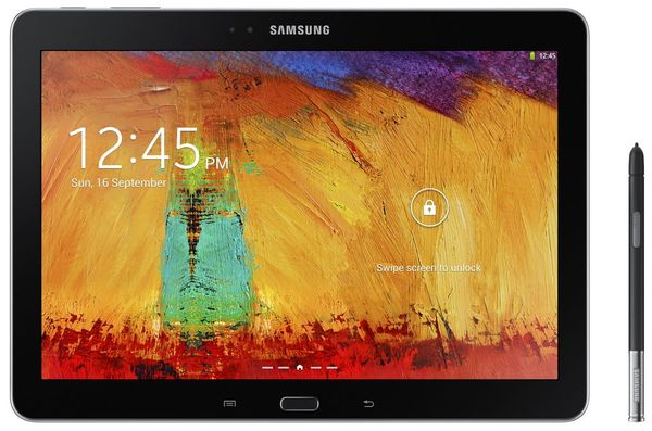 Galaxy Note 10.1, Note 10.1, Samsung, Samsung Galaxy Note 10.1, Samsung Note 10.1