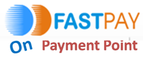 Fastpay On