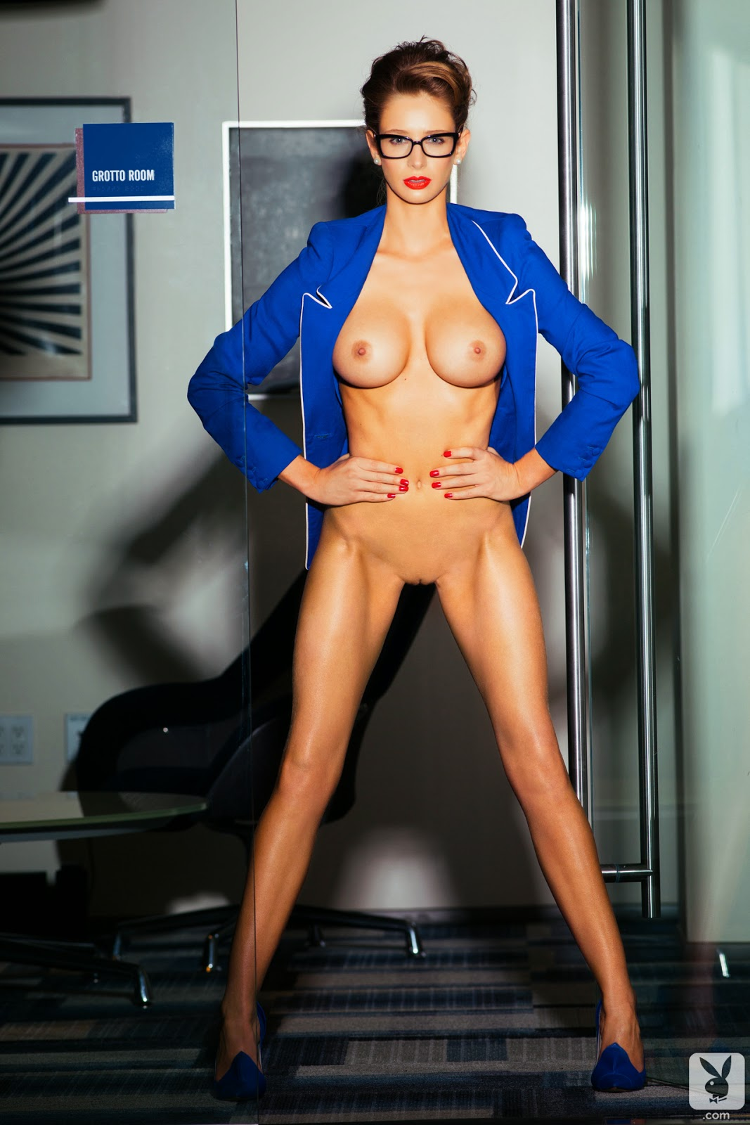 Model Montok Sexy Internasional Ngentot - Download Bokep Indonesia ...