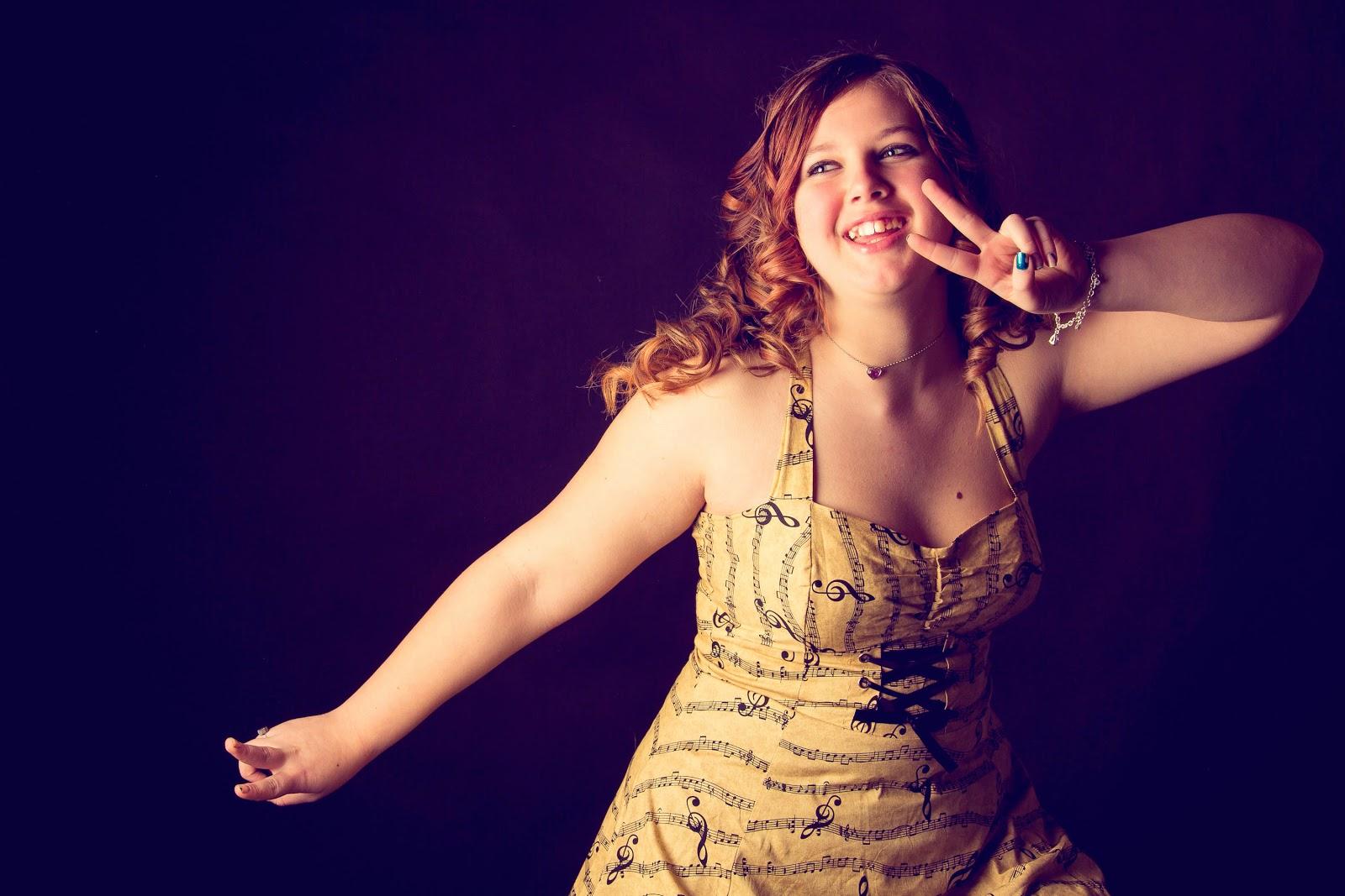 Kathryn 3 - photo by Jonathan Frings - Deborah's Gems