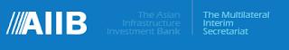 http://www.aiib.org/ ธนาคารเพื่อการลงทุนโครงสร้างพื้นฐานเอเชีย (Asian Infrastructure Investment Bank) หรือ เอไอไอบี (AIIB) คือสถาบันการเงินในระดับระหว่างประเทศที่รัฐบาลจีนเป็นผู้ริเริ่ม มีวัตถุประสงค์หลักในการเสนอความช่วยเหลือด้านการเงินและแหล่งเงินทุนทางเลือกให้แก่ประเทศต่างๆ ในภูมิภาคเอเชีย เพื่อนำไปลงทุนในการพัฒนาโครงสร้างพื้นฐานที่สำคัญ