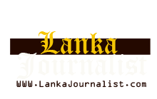 Lanka Journalist
