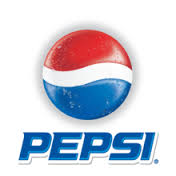 Off campus Drive @ PEPSICO India For BE, B.Tech, MBA, MCA Freshers On 6th, 7th, 8th and 15th September 2013