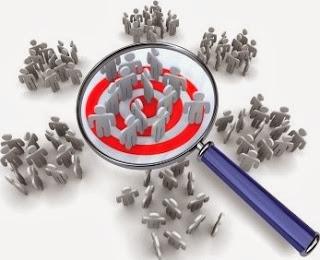 Cara Mendapatkan Backlink Dari Forum Online dan Sosial Network
