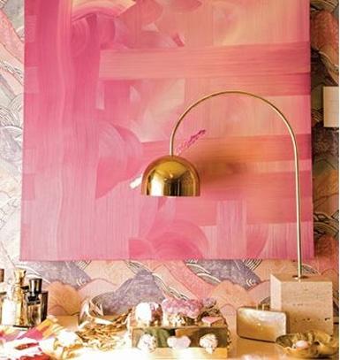 billy baldwin interior designer - Billy Baldwin Interior Designer