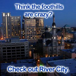 River City Chronicles