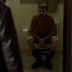 Fargo 1x02 - The Rooster Prince