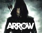 Arrow නරඹන්න