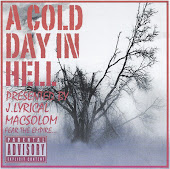 A Cold Day In Hell