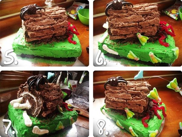 creepy+crawly+log+cake+2.jpg