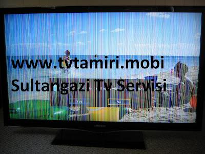 istanbul-sultangazi-tv-servisi