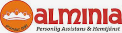 Vårt assistansbolag