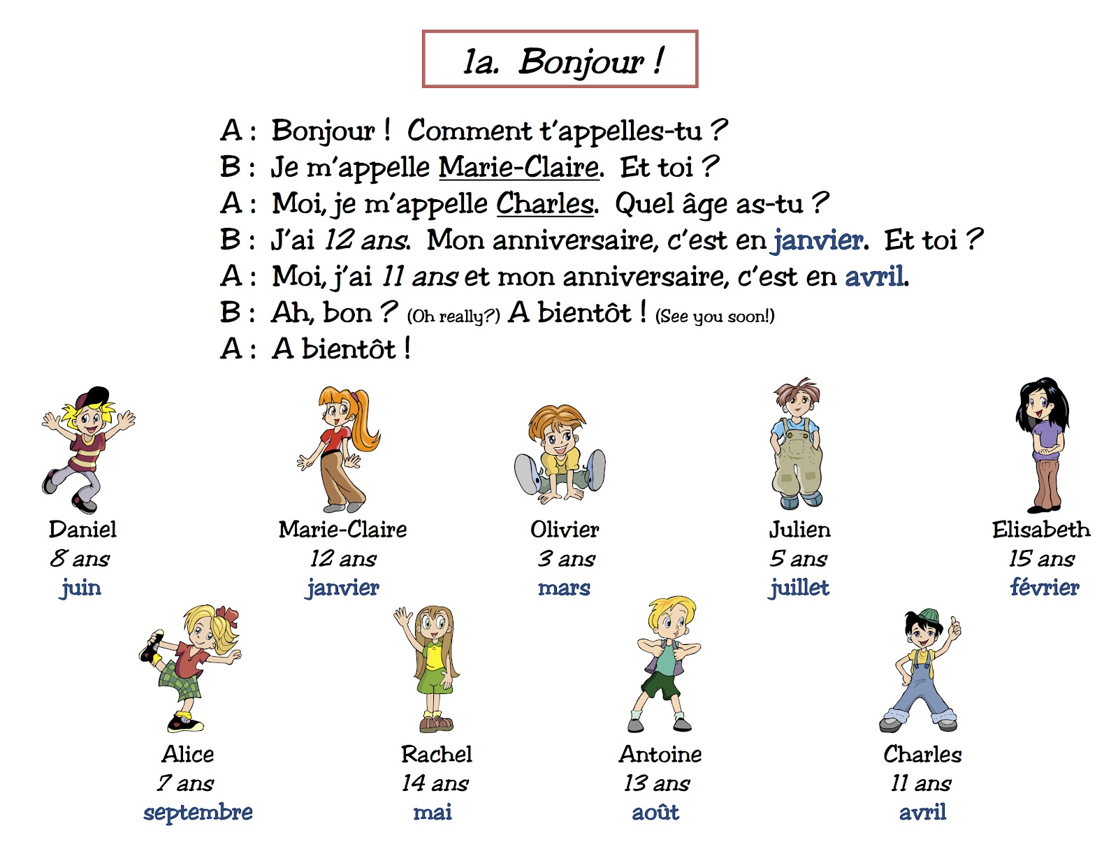 first day of school in france My page about easter in france by delphine bonjour  the first day of la semaine sainte is palm sunday: in french it is called le dimanche des rameaux.