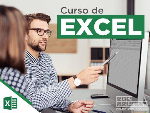 Curso de Excel 2019: