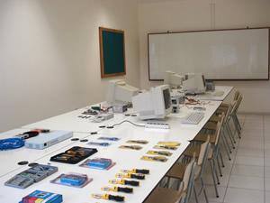 Laborat rio de hardware o que significa hardware for Que significa hardware