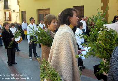 ramos-domingo-torrebaja-procesion