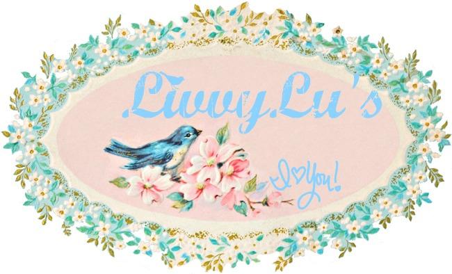 LivvyLu's