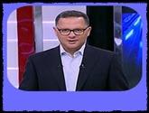 - برنامج يحدث فى مصر مع شريف عامر حلقة يوم الأحد 25-9-2016