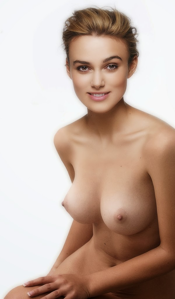 Simply does Keira knightley nudes videos free