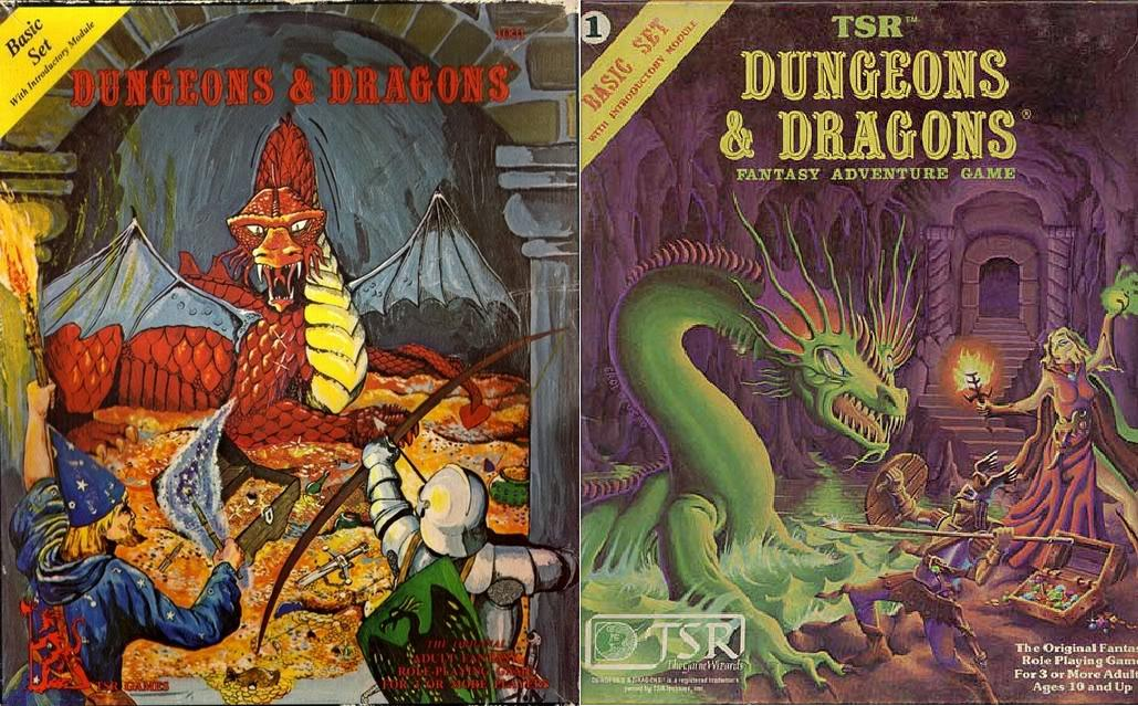 the basics of s and d Set in a medieval fantasy world, d&d allows you to experience stories and adventures full of endless possibilities and amazing surprises the basic rules for dungeons & dragons is a pdf that covers the core of the tabletop game the basic rules runs from levels 1 to 20 and covers the cleric .