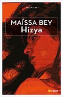http://les-lectures-de-nebel.blogspot.fr/2015/11/maissa-bey-hizya.html