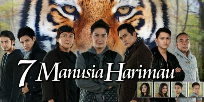 http://sinopsis-film-keren.blogspot.com/2015/04/sinopsis-sinetron-rcti-7-manusia-harimau.html