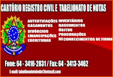 Cartório-3416-2831