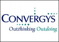convergys-logo