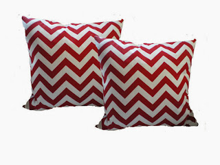 https://www.etsy.com/listing/114982297/sale-16x16-set-redwhite-zig-zag-chevron?ref=shop_home_active