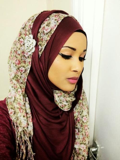 Hijab Moderne Hijab Ista Hijab Et Voile Mode Style Mariage Et Fashion Dans L 39 Islam