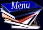 Voltar ao menu (Sala de Leitura)