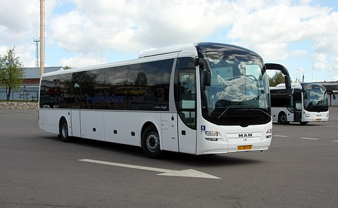Пострадавшие при пожаре в автобусе 388 могут получить страховку до 2 млн